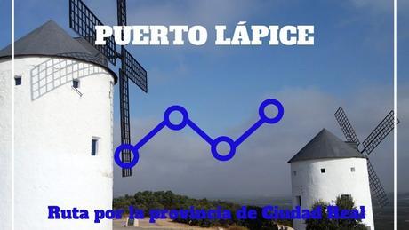 Ruta por la provincia de Ciudad Real: ¿Qué ver en Puerto Lápice?