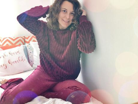 hunkemöller-pijamas-ropadeestarporcasa-blogger-influencer-emprendedora0