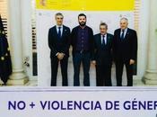 concurso dibujo vídeo igualdad contra violencia género