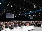 Madrid acoge diciembre Conferencia Partes Convención Marco Cambio Climático ONU, también conocida como Cumbre anual Clima Naciones Unidas, COP25.