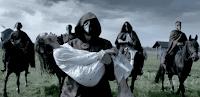 Cinecritica: Golem: La Leyenda