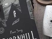 Thornhill. Orfanato para chicas (Pam Smy)