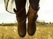 Plantillas para frío: consigue óptima protección pies