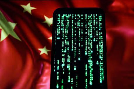 ¿Ley mordaza digital? Un aviso para Unidas Podemos