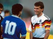 mejores jugadores alemanes historia