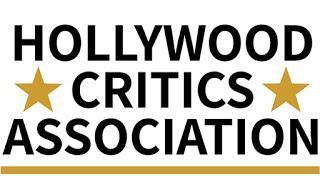NOMINACIONES DE LA ASOCIACIÓN DE CRÍTICOS DE LOS ÁNGELES (Hollywood Critics Association)