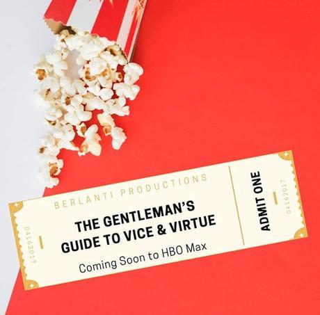 'The Gentleman's Guide To Vice & Virtue', de Mackenzi Lee, tendrá serie de televisión