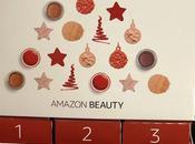 FIND Beaming Berry. Calendario Adviento Amazon 2019