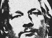 """Assange podría morir prisión"" planeta Tierra vivimos."
