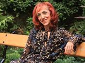 Entrevista Pilar Montoya (continuación)