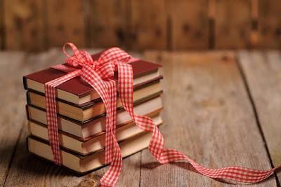 Libros para regalar estas Navidades (2019-2020)