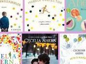 Reseña: libro: Memoria cristal