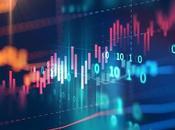 Aliviando carga bancos PSD2: clientes bancarios equensWorldline lograron exención mecanismo contingencia para interfaz dedicada acceso cuentas XS2A