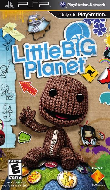 Los 25 mejores juegos de PSP que debes jugar de todos los tiempos