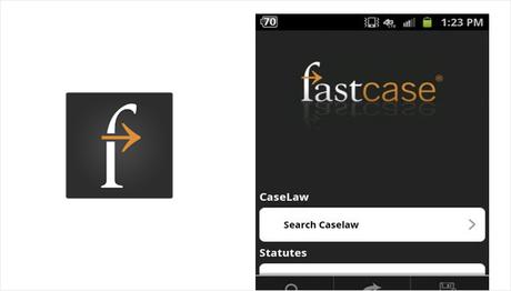 Parte superior 5 Aplicaciones de abogado que debe instalar para obtener ayuda legal fácil