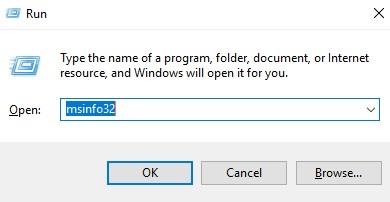 ¿Cómo sé qué controlador de gráficos Intel tengo?