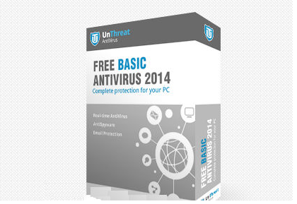 11 Las mejores herramientas gratuitas de eliminación de adware para Windows
