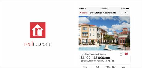 Parte superior 5 Aplicaciones inmobiliarias para ayudarlo a encontrar su sueño Ho