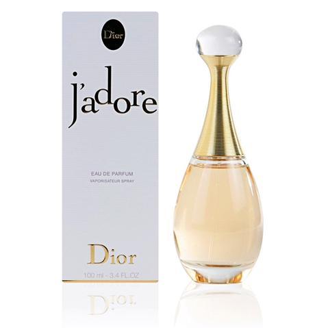 Para regalar: Perfumes Icónicos