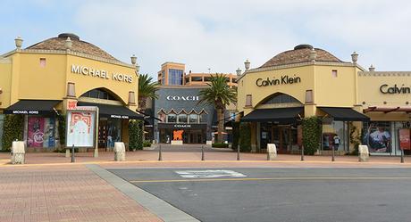 anaheim_mall