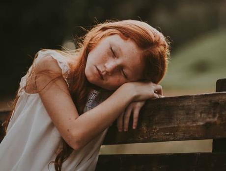 ritmo circadiano sueño