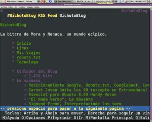 Sitemap, Robots.txt, Herramientas Google