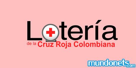Lotería de la Cruz Roja 3 de diciembre 2019