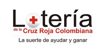 Lotería de la Cruz Roja