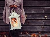 Tendencias iluminación este otoño 2019: ¡que escapen compras online!