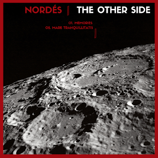 NORDES - THE OTHER SIDE