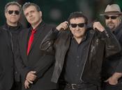 Teixi Band gira. Presentando nuevo disco, Letra Música salida vinilo Memorias Tren, mejor Mermelada