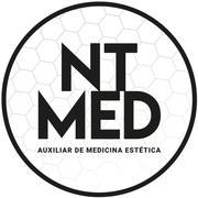 NTMED: BVloggers Donostia Moda y Belleza.