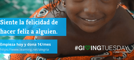 Giving tuesday 2019_ASF