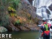 Puente diciembre 2019 Valle Jerte