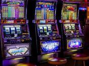 máquinas azar online arrasan entre jugadores casino