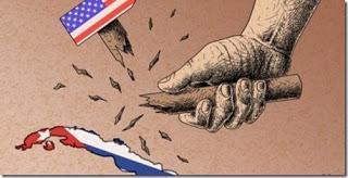 El martillo de oro de Estados Unidos