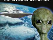 extraterrestres grises cosecha almas