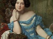 Damas ilustres historia España: biografía mujeres creadoras España!