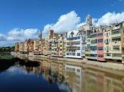 lugares imprescindibles Girona
