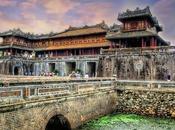 Viajar Hue: Guía antigua capital imperial Vietnam (Actualizado 2020)