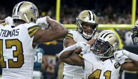 Escenarios de Playoffs NFL – Semana 14 Temporada 2019