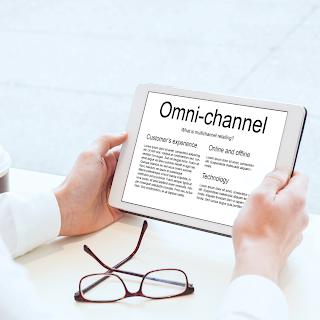 ¿Online u offline? ¿Dónde está el futuro del retail?