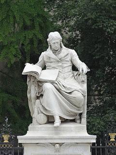 Barón Alexander Von Humboldt: el científico universal (referencia biografíca)
