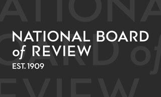 PREMIOS DE LA NATIONAL BOARD OF REVIEW 2019 (National Board of Review Awards 2019)