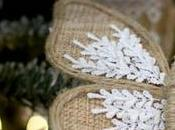 Celebrar Navidad sostenible responsable
