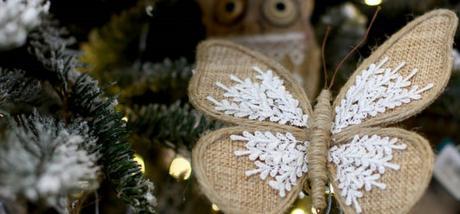 Celebrar una Navidad más sostenible y responsable