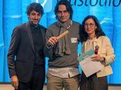 Qustodio, entre galardonados Premios Adecco Mejor Proyecto Emprendedor