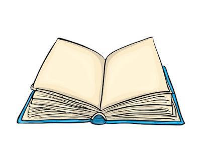 Mis 21 libros favoritos del siglo XXI