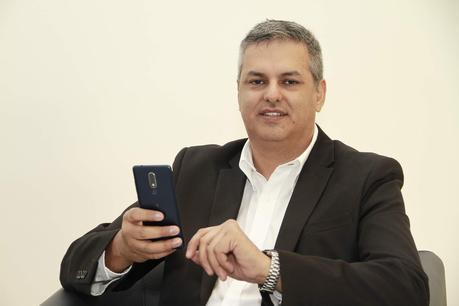 Entrevistamos a Juan Olano, Gerente de Portafolio para Américas en HMD Global, el hogar de los teléfonos Nokia