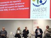 AMESDE, levantar puentes Cataluña través cultura
